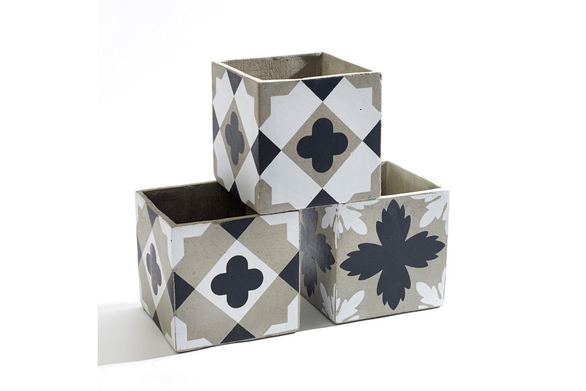 cache-pots-design-beton-serax-02