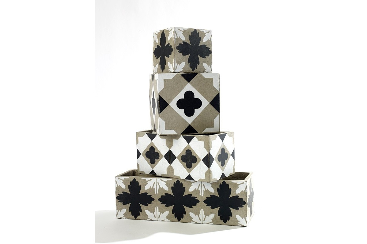 cache-pots-design-beton-serax-03