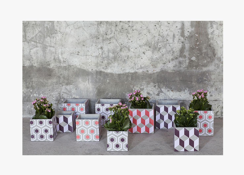 cache-pots-design-beton-serax-07