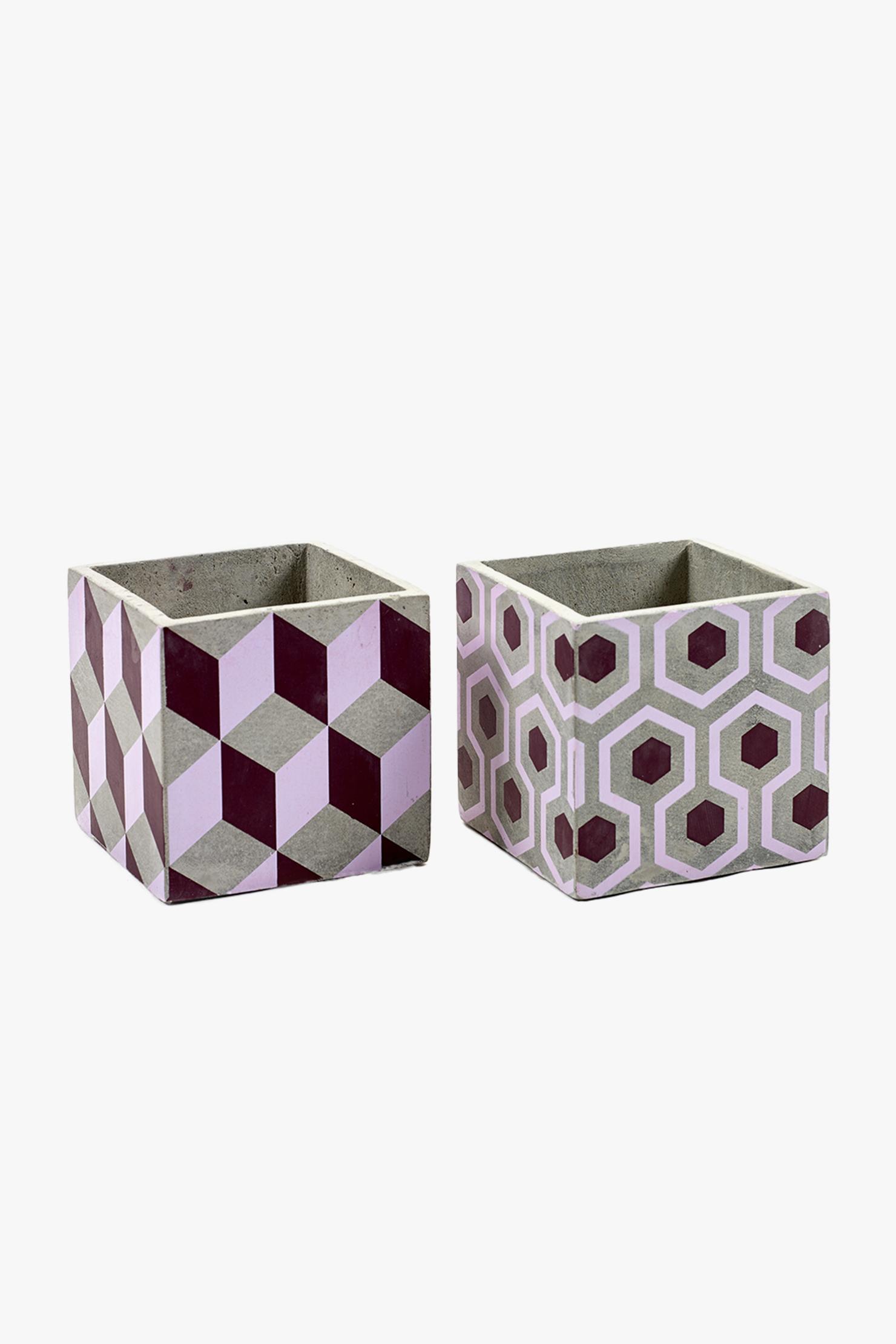 cache-pots-design-beton-serax-09