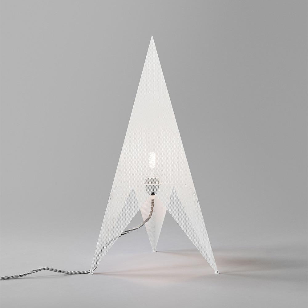 lampe-design-rocket-01