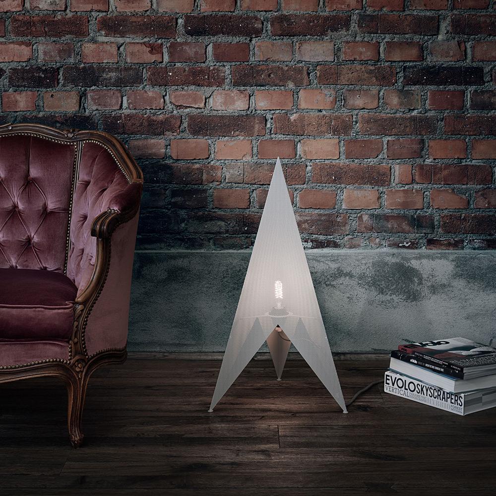 lampe-design-rocket-02