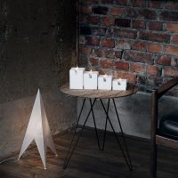 lampe-design-rocket-03