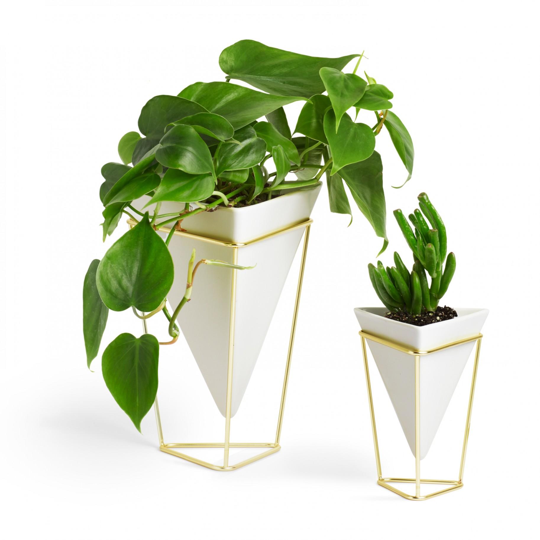 Vases-design-Trigg-Umbra-01