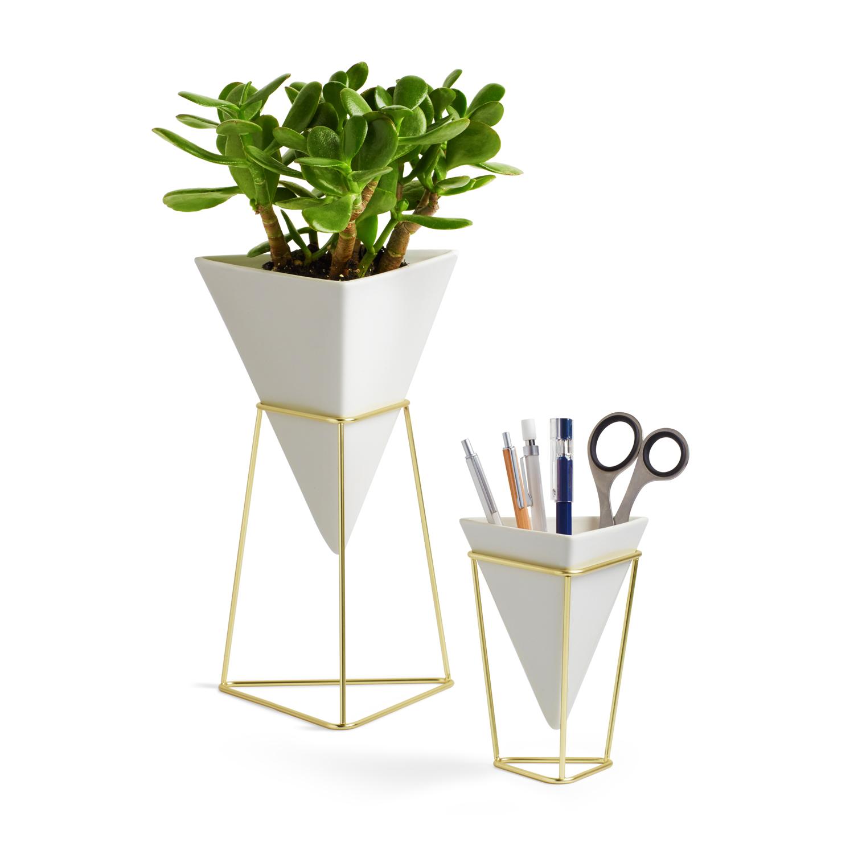 Vases-design-Trigg-Umbra-02
