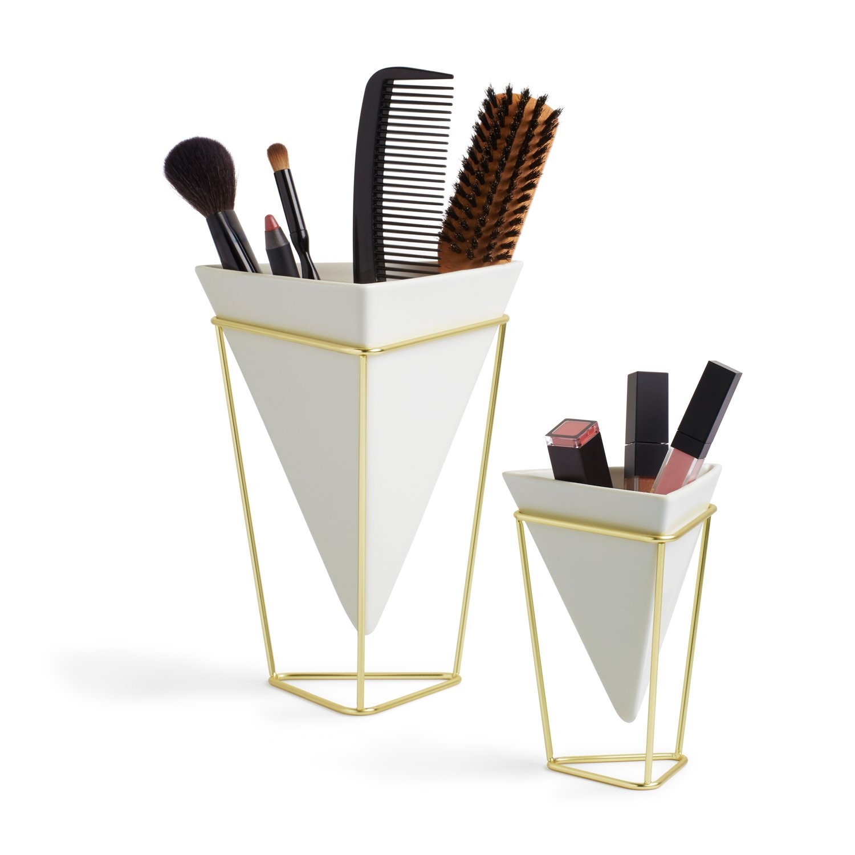 Vases-design-Trigg-Umbra-03