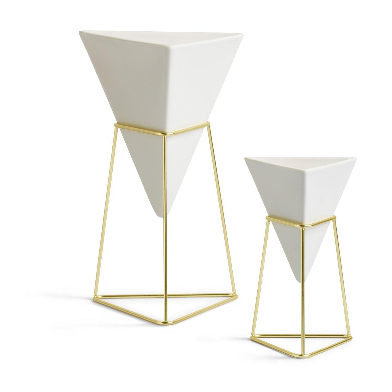 Vases-design-Trigg-Umbra-06
