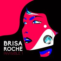 brisa-roche-invisible-1
