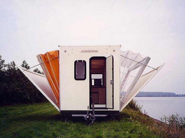 caravane-design-markies-01