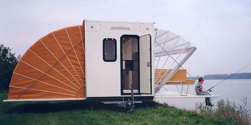 caravane-design-markies-03