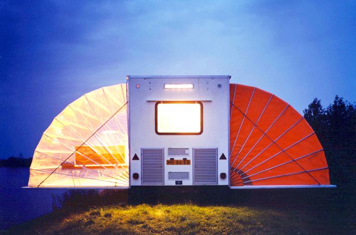 caravane-design-markies-04