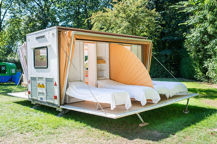 caravane-design-markies-05