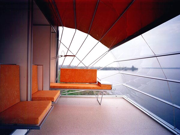 caravane-design-markies-06