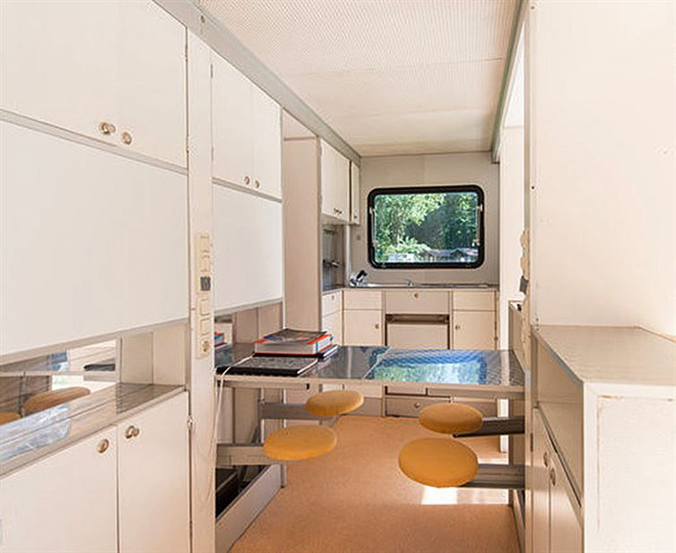 caravane-design-markies-08