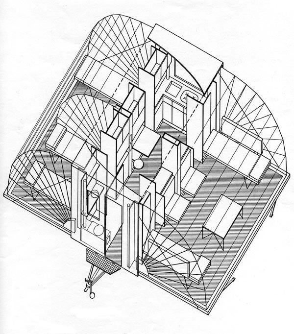 caravane-design-markies-plan