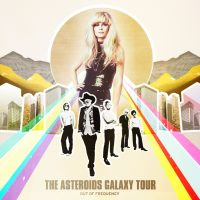 the-asteroids-galaxy-tour-out-of-frequency