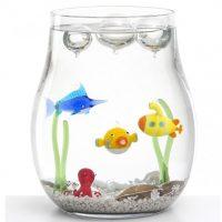 aquarium-verre-design-leonardo-1