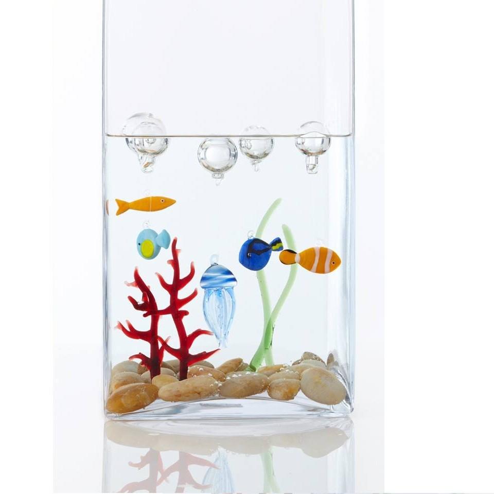 aquarium-verre-design-leonardo-3