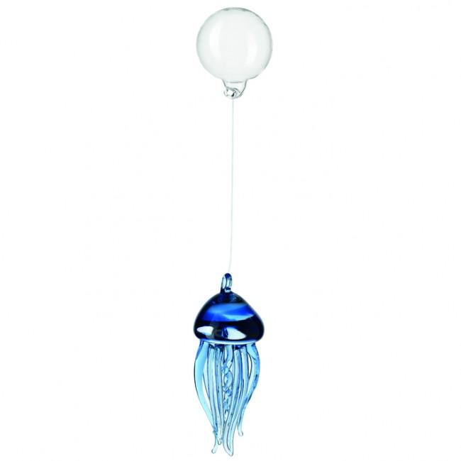 aquarium-verre-design-leonardo-meduse