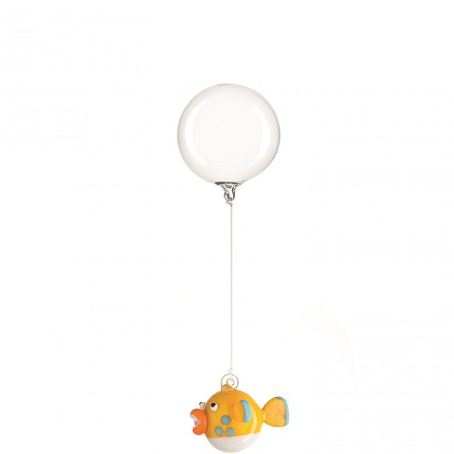 aquarium-verre-design-leonardo-poisson-jaune