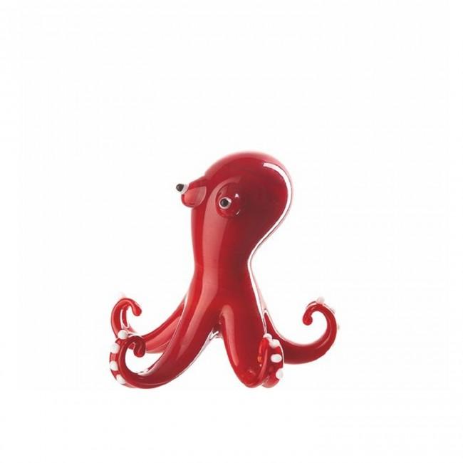 aquarium-verre-design-leonardo-poulpe
