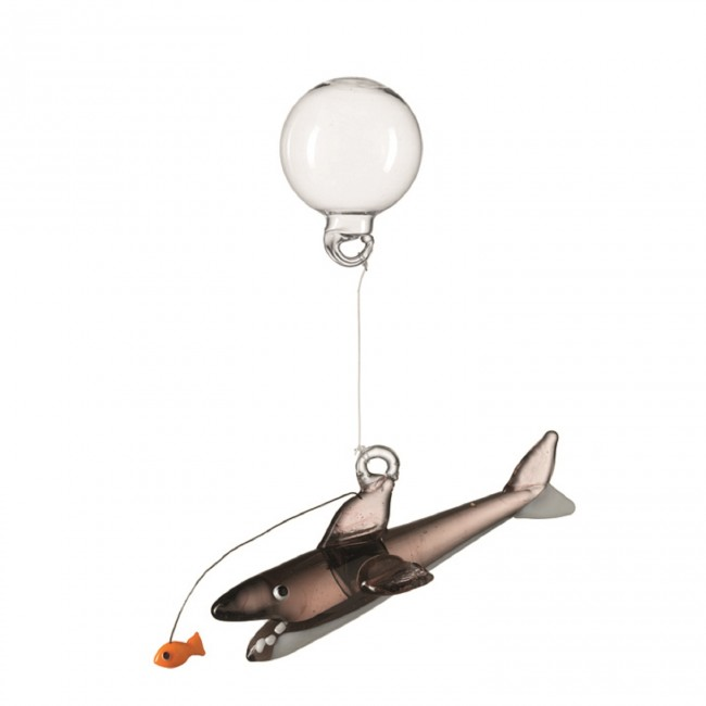 aquarium-verre-design-leonardo-requin