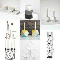 bougeoirs-geometriques-design