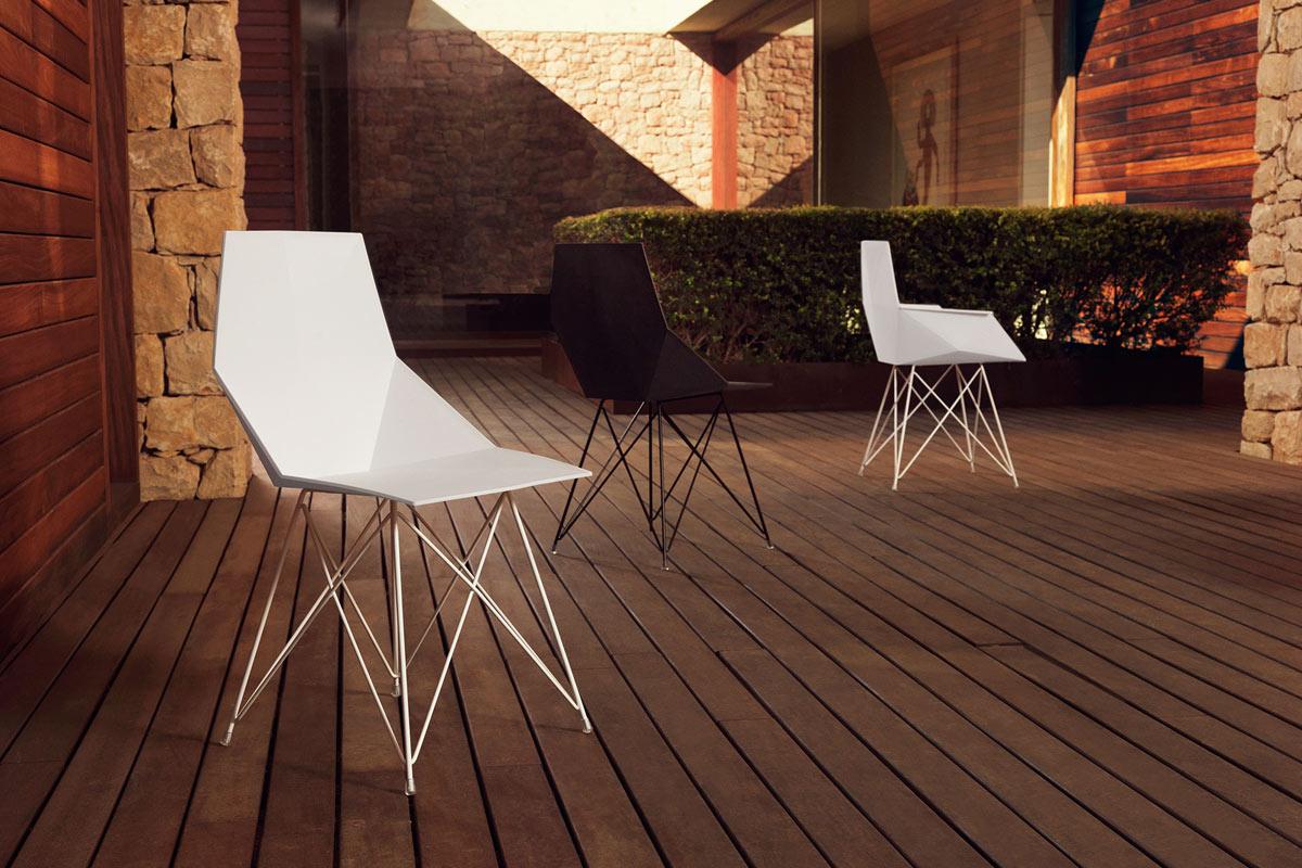 chaises-design-faz-vondom-01