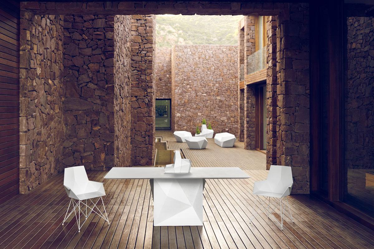 chaises-design-faz-vondom-010