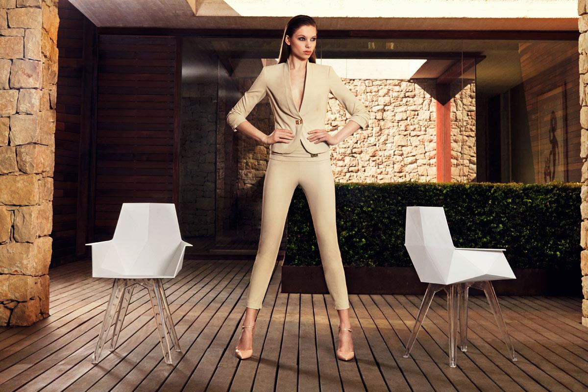 chaises-design-faz-vondom-02