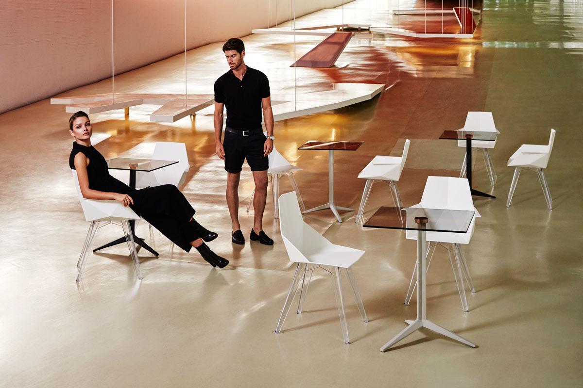 chaises-design-faz-vondom-03