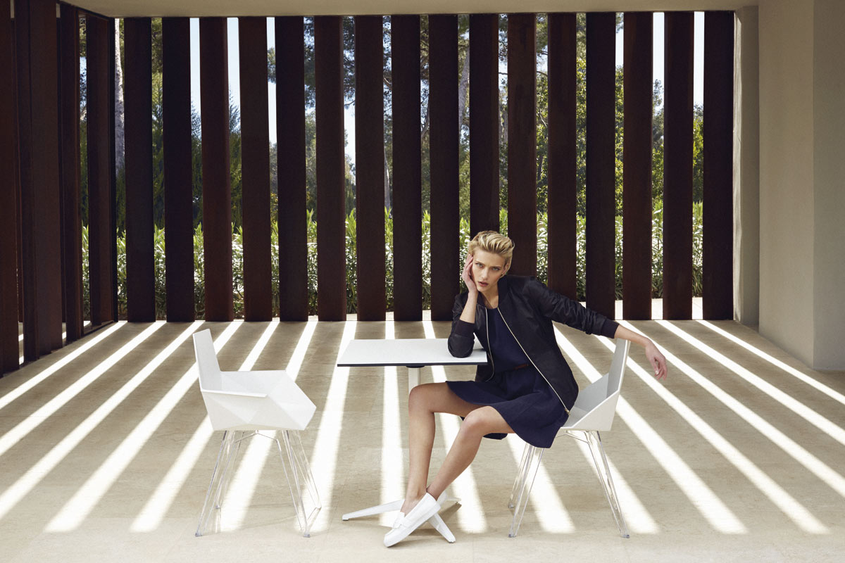 chaises-design-faz-vondom-04