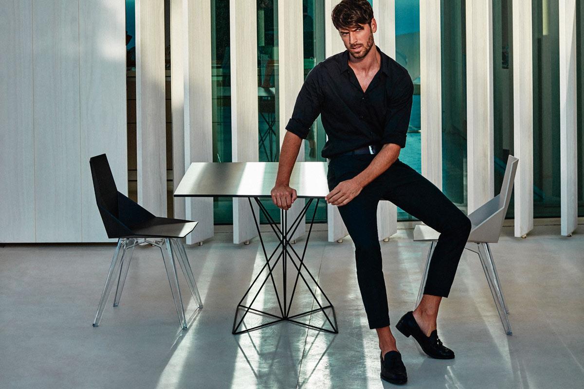chaises-design-faz-vondom-05