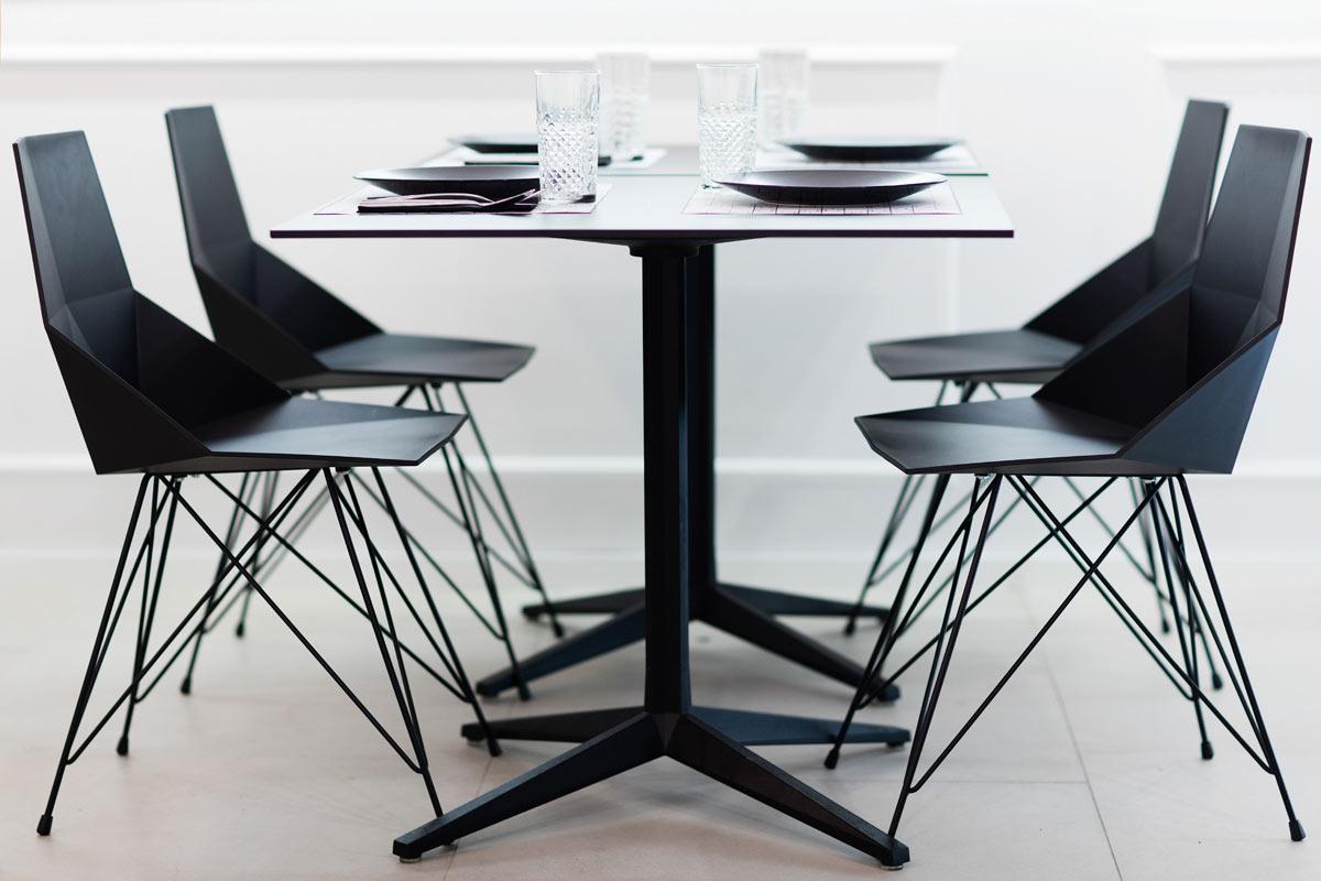 chaises-design-faz-vondom-06