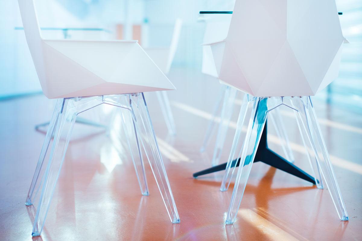 chaises-design-faz-vondom-07