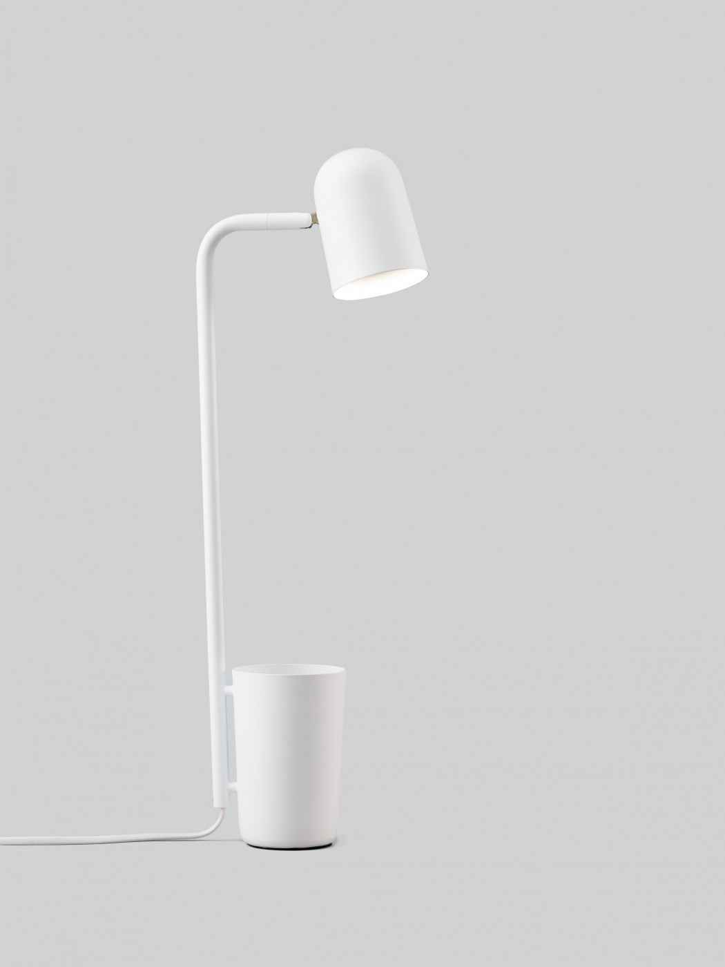 lampe-de-table-design-buddy-northern_lighting-blanc