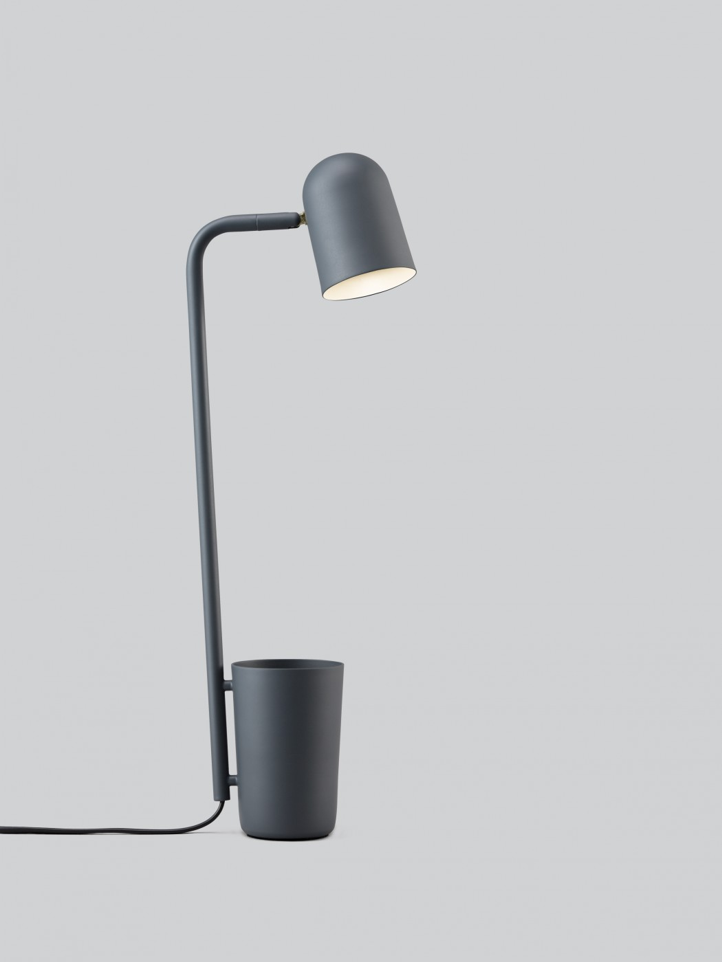 lampe-de-table-design-buddy-northern_lighting-gris