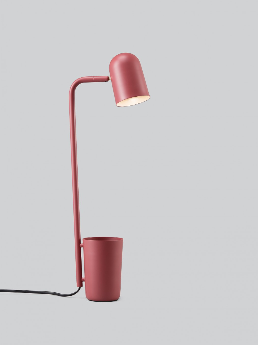 lampe-de-table-design-buddy-northern_lighting-rouge-marsala