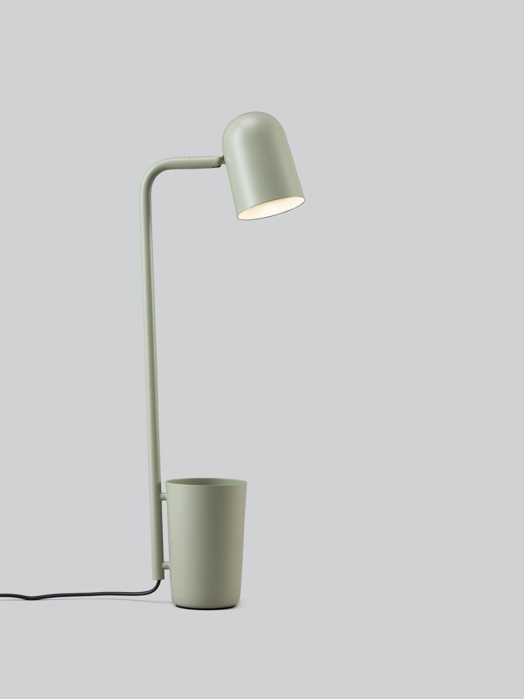 lampe-de-table-design-buddy-northern_lighting-vert