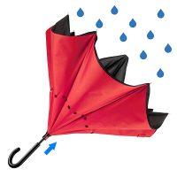 parapluie-inverse-drybrella-05