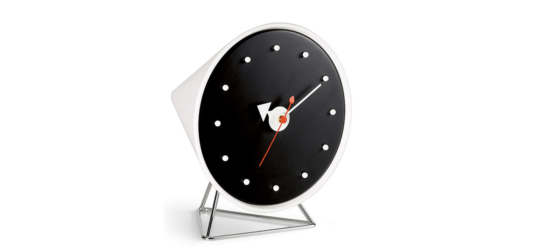 reveil-design-george-nelson-cone_clock