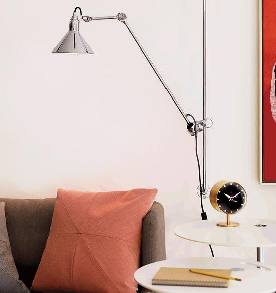 reveil-design-george-nelson-night_clock-02