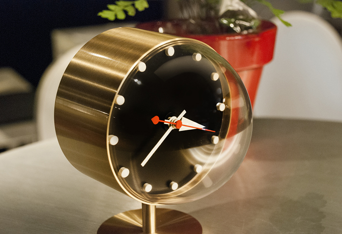 reveil-design-george-nelson-night_clock-04