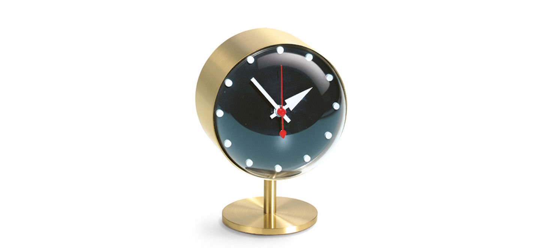 reveil-design-george-nelson-night_clock