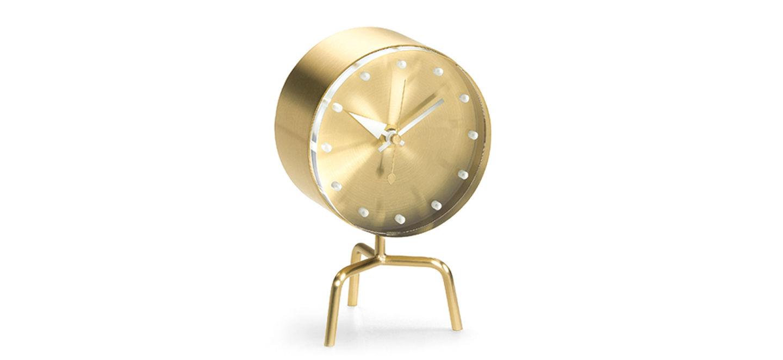 reveil-design-george-nelson-tripod_clock
