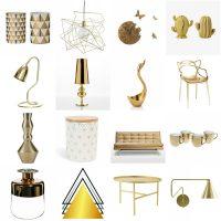 selection-deco-design-dore