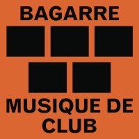 bagarre-musique-de-club
