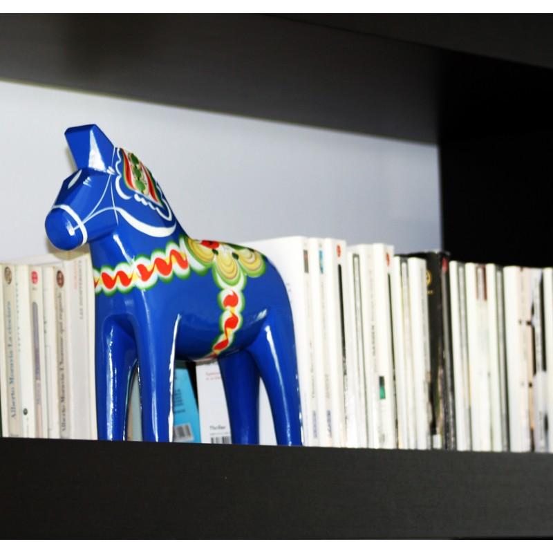 cheval-de-dalecarlie-bleu-25cm