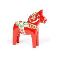 cheval-de-dalecarlie-rouge-13-cm