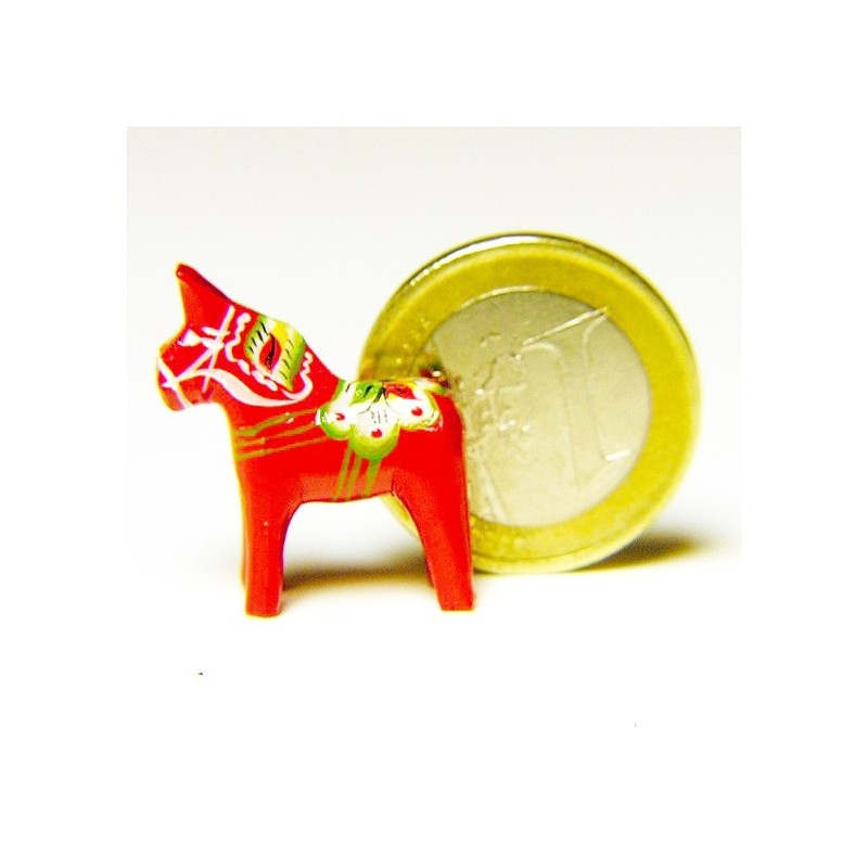 cheval-de-dalecarlie-rouge-2-cm